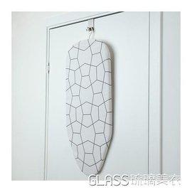 桌面式熨衣板燙衣板家用臺式熨衣板折疊迷你熨斗架igo