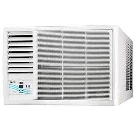 TECO東元 5-7坪 高效能左吹 新能效CSPF 窗型冷氣 MW32FL1