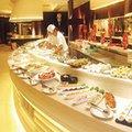 【高雄】漢來海港餐廳-平日自助下午茶餐券