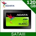 [信達電腦] ADATA 威剛 Ultimate SU650 120G SSD 2.5吋 120GB 固態硬碟