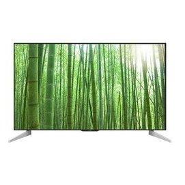 [東家電器] SHARP 夏普4K HDR 液晶電視 LC-50UA6500T 全新公司貨附發票