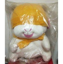 賤兔 大型娃娃 玩偶 靠枕 抱枕
