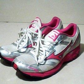 ~ ~MIZUNO 女款慢跑鞋 ~50453