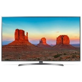 全新LG 樂金電視 55UK6540PWD 55吋 4K液晶電視 年終 尾牙摸彩另有65UK6540PWD