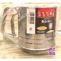 預購 10/16到貨 日本製 和平freiz 18-8 304不鏽鋼 手動麵粉篩 麵粉篩 粉篩