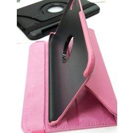 彰化手機館 平板皮套 IPAD AIR AIR2 360度旋轉 保護套 保護殼 APPLE 平板配件