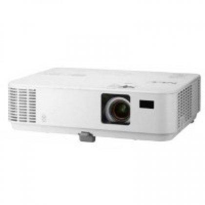 NEC V302WG 3000 ANSI流明 寬螢幕標準型投影機