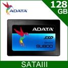 代理商盒裝 威剛 Ultimate SU800 128GB ADATA 2.5吋 SSD 128G 固態硬碟 另有 金士頓 創見
