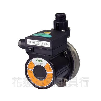~花蓮源利~ 製 APP 紅龍牌 JA~80S 不鏽鋼熱水器前端加壓泵 加壓馬達 非 葛蘭富 UPA15~90
