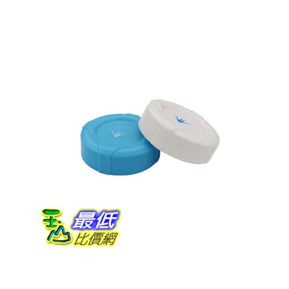 7美國直購  Long Range 500m programmable Battery Powered BLE ibeacon eddystone Beaco