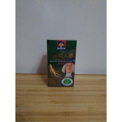 桂格養氣人蔘 滋補液 60ml