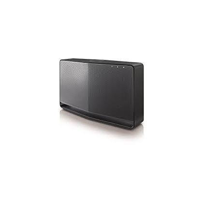 LG NP8540 智慧Hi~Fi音響 h5 品