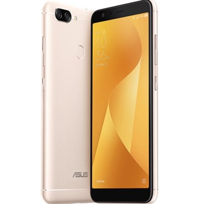 華碩(ASUS)Zenfone Max Plus M1 ZB570TL全螢幕5.7吋(3+32G)