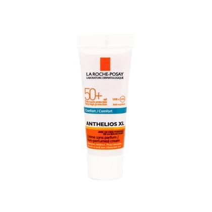 理膚寶水安得利溫和極效防曬乳SPF50 3ml