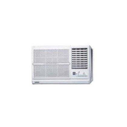 家電 ~SAMPO聲寶~3~5坪窗型定頻冷氣AW~PC22R 1噸