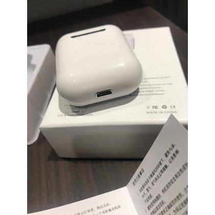 I9–MAX藍牙耳機最新版本