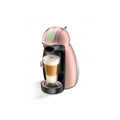 Dolce Gusto Genio 2 pink