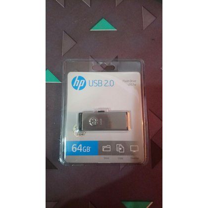 HP 64g 隨身碟