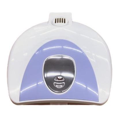 元山熱水瓶零件-上蓋(含蒸氣孔蓋)