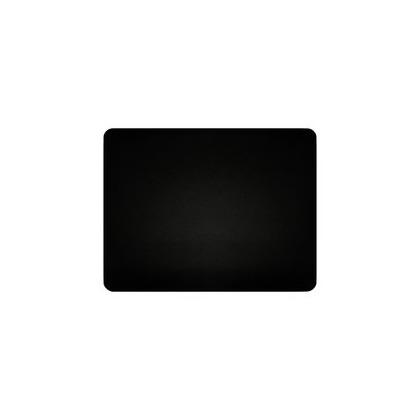GLiTTER 光學滑鼠專用鼠墊 墊板 滑鼠板 桌墊 電腦滑鼠墊 筆電滑鼠墊