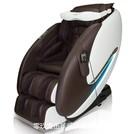 【精品健身器材】TOKUYO督洋按摩椅全自動太空艙多功能全身智能助眠按摩椅TC730