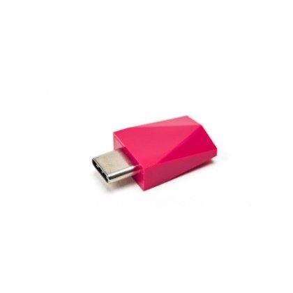 【竭力萊姆】全新現貨 Luna Display USB-C Mini DisplayPort iPad變Macbook螢幕