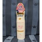『BANS SHOP』多芬 Dove 女款爽身水 柔嫩體香劑 香香噴霧 美妝150ml 全新 澳洲製