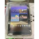 三星 Samsung Galaxy Tab 7.7 P6800 平板手機 保護殼 便宜出清拍賣