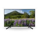 SONY新力43吋4K智慧聯網電視 KD-43X7000F 另有 KD-49X7500F KD-55X7500F