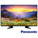 國際牌55吋4K電視 TH-55EX600W 另有KD-55X8500E KD-55X9000E KD-55X9300E