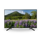 SONY新力43吋4K智慧聯網電視 KD-43X7000F 另有KD-55X7500F  KD-65X7500F
