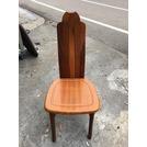 東鼎二手傢具 橡木實木高背餐椅*洽談椅*麻將椅*辦公椅*接待椅*電腦椅*化妝椅*房間椅*沙發椅*咖啡椅*木椅