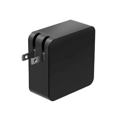 超越華碩2A可用 FUJITSU 富士通 原廠飛宏 PHIHONG 5.35V 2.4A USB 充電器 變壓器 線補充電器 聯想5.4V 行動電源充電器