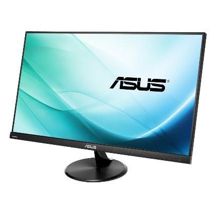 【易GO 3C】ASUS 華碩 VC279H 27吋 HDMI IPS 螢幕 有喇叭 LED螢幕 電腦螢幕 三年保 液晶螢幕