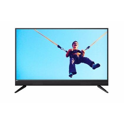Philips 飛利浦 32型/32吋 HD多媒體 電視/液晶顯示器+視訊盒 32PHH5553