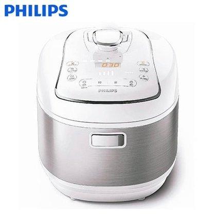 PHILIPS 飛利浦智慧萬用電子鍋 HD2140/50