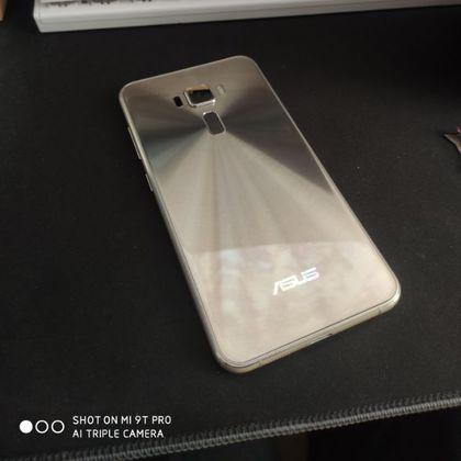 ❤️免運 Zenfone 3 ze552kl 4g/64g 9成新付原廠盒配件